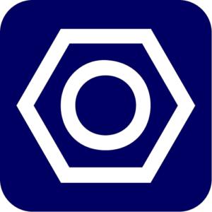 icon Konzeption